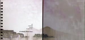 7-2006-oli-acquerelli-pastelli-tecniche-miste-di-ludovico-maria-fusco-studio-vpoint-napoli